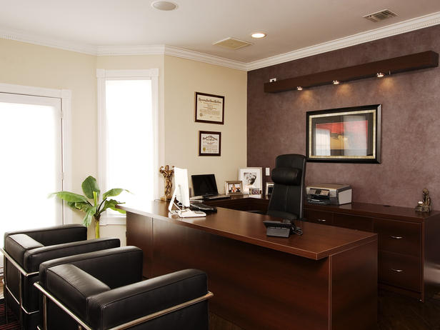 From a corporate office looking for used office furniture  to an individual  shopping to outfit their home office  OFS With top name brands like Herman. home office furniture   The Office Furniture Store